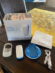 Prothelis Greta GPS-Ortungssystem für Kinder