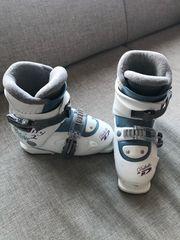 Kinder Skischuhe Schischuhe Gr 30