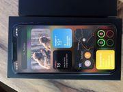 Neuwertiges iphone 11 pro 256GB
