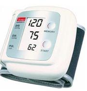 Blutdruckmessgerät Boso Medistar S