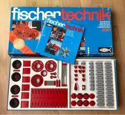Fischer Technik