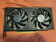 Dell Nvidia RTX 3060 Ti