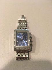 Armbanduhr wie neu