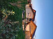 Haus mit Anlieger Wohnung