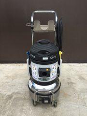 Duplex Jet-Vac Ultima 240v Vacuum