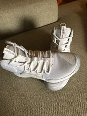 Hyperdunk Nike