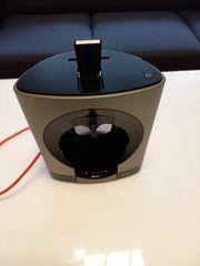 KRUPS Dolce Gusto Kapselmaschine Kaffeemaschine