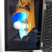 Lenovo X380 Yoga LTE 3
