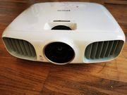 Projektor EPSON EH-TW6100W Full HD