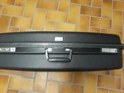 Koffer Delsey