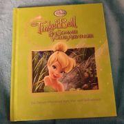 Tinker Bell ein Sommer voller