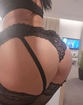 sextreff berlin cam to cam sex