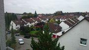 Wuppertal-Ronsdorf Attraktives Dachgeschossappartement in ruhiger
