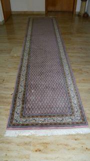 Teppich Mir Royal reine Schurwolle