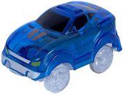 Magic Tracks Race Car Zusatzfahrzeug