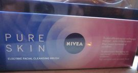 Bild 4 - NIVEA Pure Skin Starter Kit - München