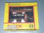 0305402001-730 Bosch Halogen-Nebelscheinwerfer Pilot 145