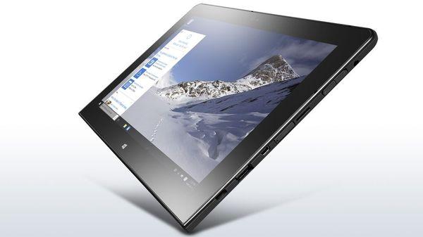 ThinkPad Tab 10 G2