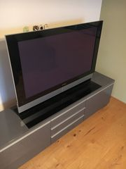Pioneer Plasma TV Gerät 110cm