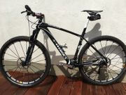 Specialized S-Works - Stumpjumper