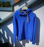 Original naketano pullover
