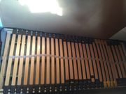 Lattenrost 80x200 verstellbar