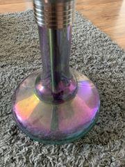 Shisha Vendetta Shiny rainbow Bowl