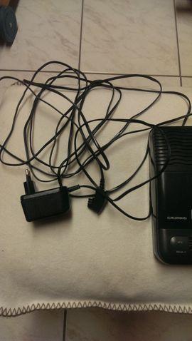 GRUNDIG Anrufbeantworter zu verkaufen: Kleinanzeigen aus Obersulm - Rubrik Anrufbeantworter