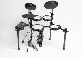 Bild 4 - 2Box drumIt Three - speedlight kit - Dietikon