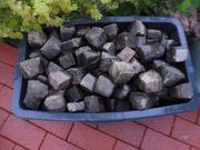 Gartensteine