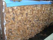 Brennholz von PRIVAT