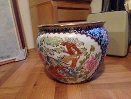 Kunst, Gemälde, Plastik - elegante chinesische Vasen