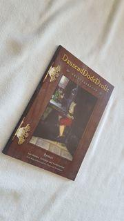 Abenteuerband Parinov - Midgard - DausendDodeDrolle DDD