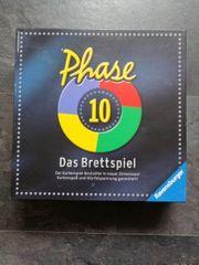 Phase 10 Ravensburger