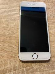 IPhone 6 S gebraucht