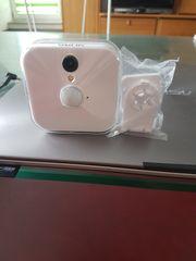 BLINK BCM01100U Wireless Smart HD