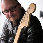 Modern-Jazz Gitarrenunterricht