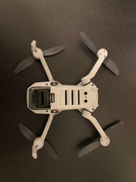 RC-Modelle, Modellbau - DJI Mavic Mini mit Fly
