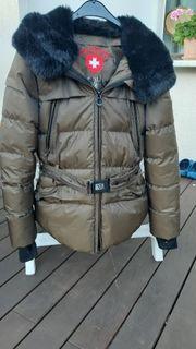 sale uk exquisite design high fashion Wellensteyn - Bekleidung & Accessoires - günstig kaufen ...