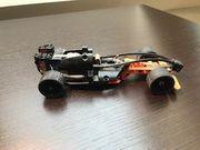 Lego Technik Rennauto 42026