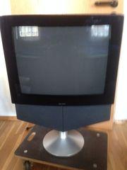 Bang Olufsen TV Beovision 1