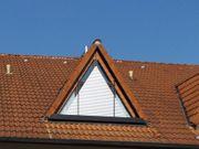 Elek Dreieckrollladen von Schanz B