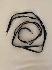 Bindegürtel 1x getragen