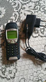 Nokia 6210 gebraucht