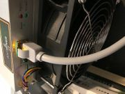 Bitmain Antminer S9 13 5TH