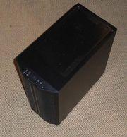 Ryzen5 5600X Gaming PC Geforce