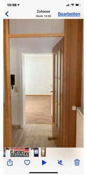 2 Z Wohnung in Karlsruhe