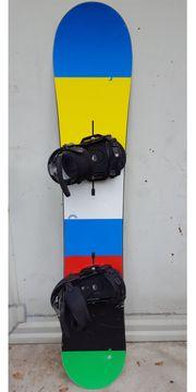 Snowboard Burton Custom165 cm