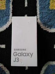 Galaxy j3 6