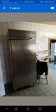 Kühlschrank Gastronomie Electrolux
